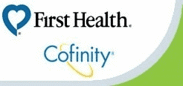 First Health Cofinity